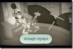 4-vintage_replays_iphone