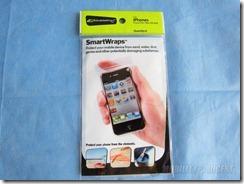 SmartWraps02