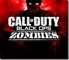 Zombies_AVATAR