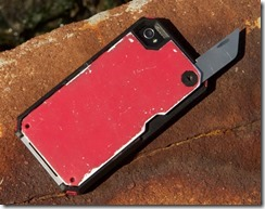 ADAPPT XT – MULTI-TOOL CASE CONCEPT FOR IPHONE