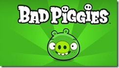 Bad Piggies is coming soon to Windows Phone and Windows 8