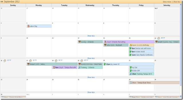 Calendar_Month