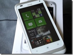 HTC comes crawling back with Lumia envy