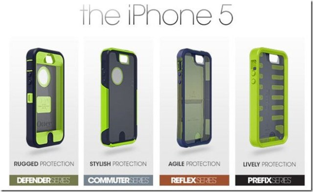 otterbox-iphone5-cases