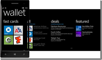 wp8wallethub