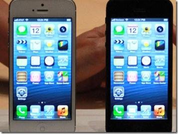 10-05-2012-iphone5-4_3_r560