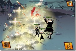 NunAttack_Battle2