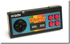 ecea_icade_8_bitty_controller_final_solo