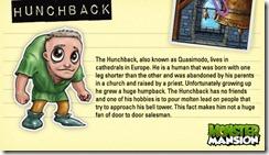 hunchback1