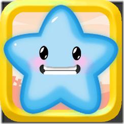Immanitas-JellyAllStars-Appicon
