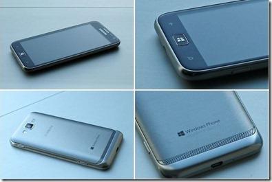 Samsung ATIV S delayed yet again