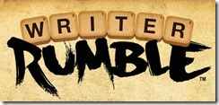 writerrumble