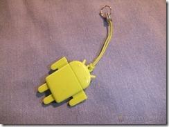 droidread3