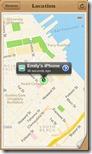 find-my-iphone-updated-a