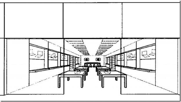 Apple-Store-patent