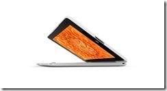 ClamCase Pro iPad Keyboard 4