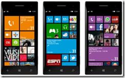 Double wide WindowsPhone Live tiles. It should happen!