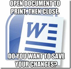 msword-print-saveas