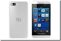 white-blackberry-z10-580x392
