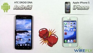 wirefly-schmackdown-dna-iphone-5