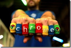 Google-Chrome-wallpaper
