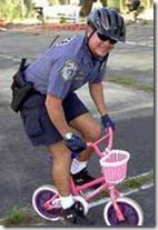 cool-cops-36-pics_12