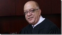 judge-clark