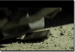 arnold-crushing-microsoft-zune