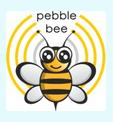 pebblebee-icon
