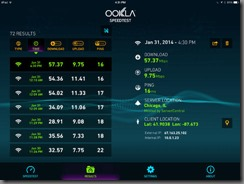 speedtest-app-ipad-landscape-1