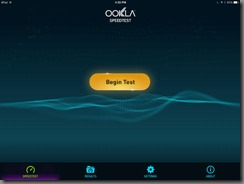 speedtest-app-ipad-landscape-2