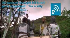 Camelot-monty-python-and-the-holy-grail-591549_800_441