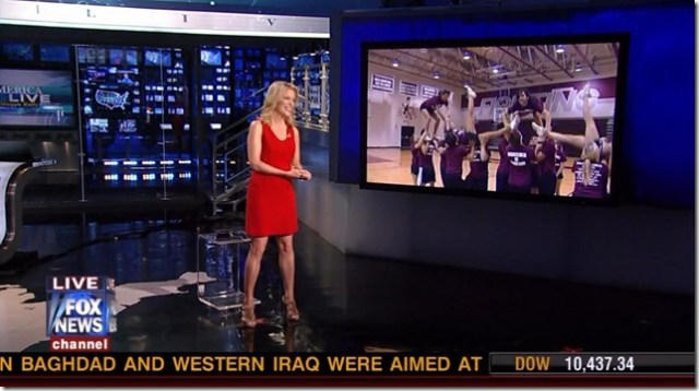 Megyn-Kelly-fox-news-babes (08)