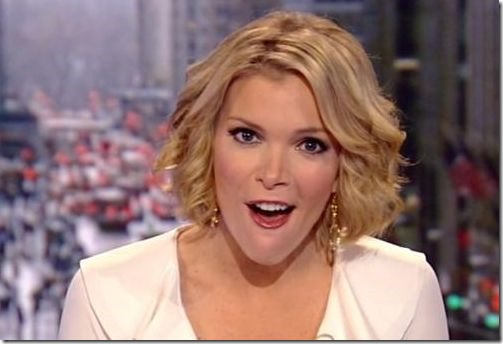 Megyn-Kelly-fox-news-babes (21)