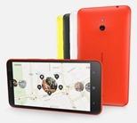 lumia13201