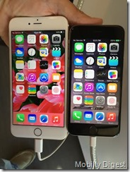 iphone-6-comparison