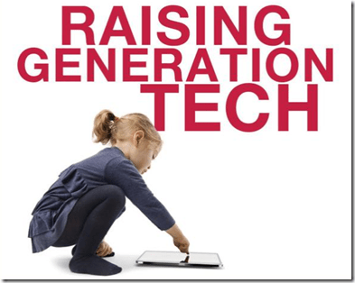 raising-generation-tech-dr-jim-taylor