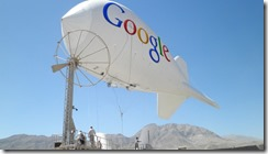 google-wireless