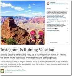 instagram-feet-picture