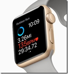 nike-app-apple-watch-2-bpm