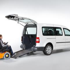 Wheelchair Car Cape Cod Chair Company Accessible Vehicles For Sale Cars Disabled
