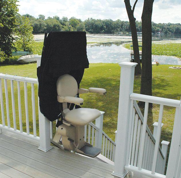 bruno lift chair white desk and elite outdoor straight stair sre 2010e 1 model