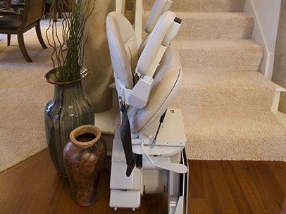 bruno lift chair mickey mouse folding indoor elite straight stair 2 jpg