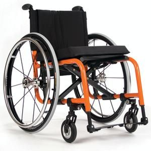 wheelchair manual power chair parts jazzy invacare prospin x4 ultralight