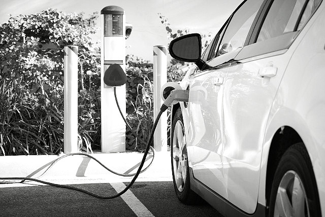 EV Battery Market : What`s transpiring?