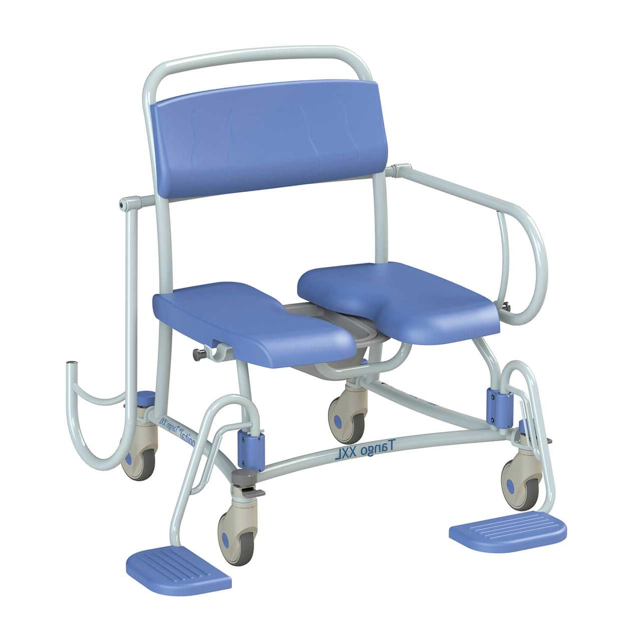 Bariatric Shower Chair Bariatric Xxl Shower Commode Chair For Hire Or Sale