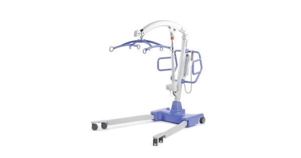 Oxford Calibre bariatric patient lifting hoist