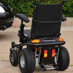 Jazzy Power Chair Battery Life Antique Childs Rocking Value What To Look For In An Electric Wheelchair Mobility