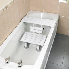 Bath Chair For Elderly Safety First High Seat Portable Tub Joy Studio Design Gallery