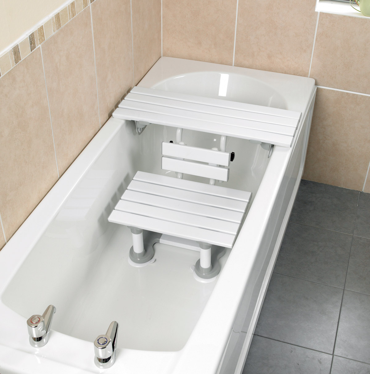 Chair For Bathtub 5 Key Benefits Of A Bath Seat Mobility Information Uk